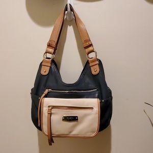 Rosetti Handbag EUC